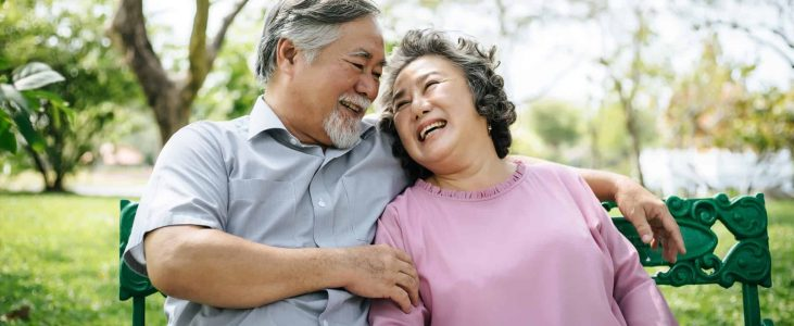 The missing link in retirement funding